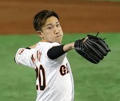 野球始球式2.jpg