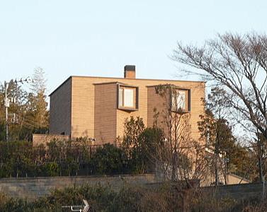 みのもんた家1.jpg