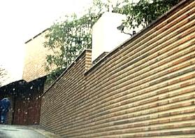 みのもんた家3.jpg