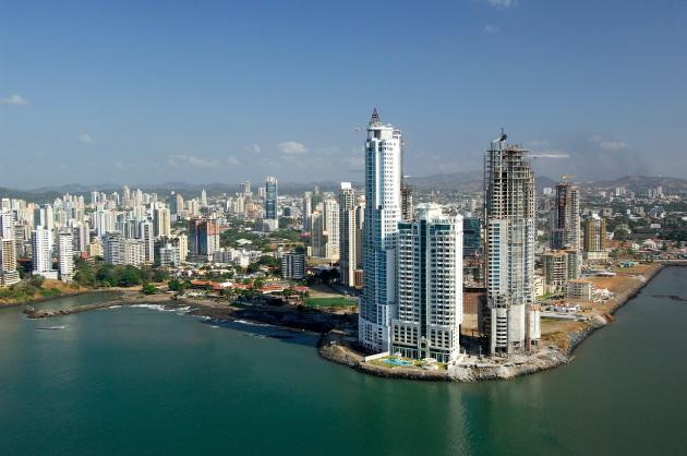 パナマ.jpg